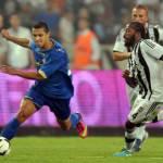 Calciomercato Napoli: occhi su Fernandes, colonna del Besiktas