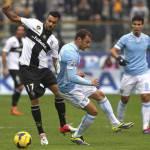 Fantacalcio Parma – Lazio, voti e pagelle della Gazzetta dello Sport