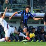 Fantacalcio Atalanta – Bologna, voti e pagelle della Gazzetta dello Sport