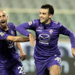 Fantacalcio Fiorentina – Sampdoria, voti e pagelle della Gazzetta dello Sport