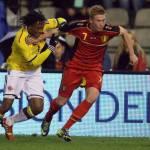 Calciomercato Juventus, dall'Inghilterra assicurano: piace De Bruyne del Chelsea!
