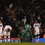 Video – Italia-Nigeria 2-2, Rossi e Giaccherini tengono alto il tricolore