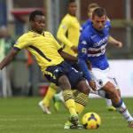 Fantacalcio Sampdoria – Lazio, voti e pagelle della Gazzetta dello Sport