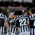 Calciomercato Juventus, due rinnovi di livello e due colpi super: così riparte la Juventus