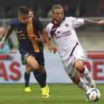 Calciomercato Roma, Iturbe, i giallorossi a caccia del gioiello del Verona