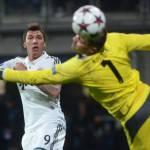 """Calciomercato Juventus, esclusiva Petralito (ag. Fifa): """"Non credo che la Juve acquisterà Mandzukic, vi spiego perché!"""""""