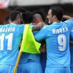 Diretta streaming Napoli-Parma: ecco dove seguire il match dal tuo pc, live!