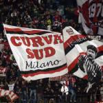Milan – Genoa 1-1, esplode la rabbia dei tifosi rossoneri: giocatori bloccati all'interno di San Siro