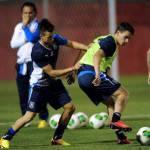 Milan, situazione infortuni: De Sciglio contro il Genoa non ci sarà, El Shaarawy forse…