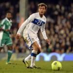 Calciomercato Juventus, Conte non perde di vista Diamanti ma il Bologna spara alto…
