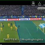 VIDEO – Francia ai Mondiali…con l'aiutino! Il 2-0 di Benzema era in fuorigioco
