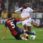 Calciomercato Napoli, agente Gamberini: a luglio sarà di nuovo dei partenopei, ecco perché…
