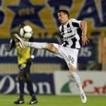 Calciomercato Lazio, piace il ventenne Kace: Cana può essere la carta vincente