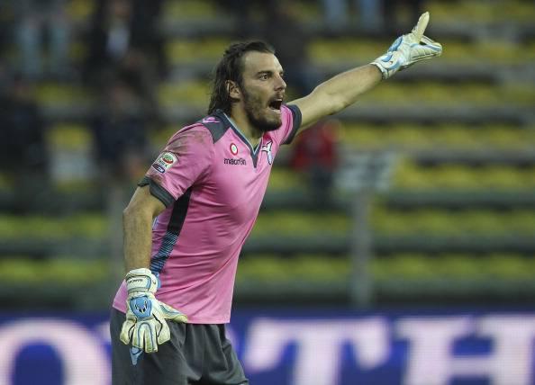 Parma FC v SS Lazio - Serie A