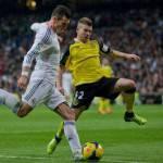 Calciomercato United, ecco qual era l'offerta shock dei Red Devils per Bale!