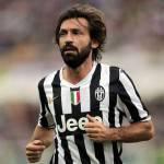 """Calciomercato Juventus, Pedullà: """"Perdere Pirlo a zero è come lasciare incustodita la Gioconda"""""""