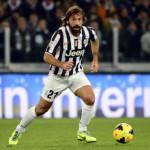 Calciomercato Juventus, Marotta accelera: a breve l'incontro con Pirlo?