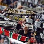 Juventus – Copenaghen: cori anti-Napoli dei tifosi bianconeri, rischio squalifica anche in Champions?