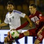 Calciomercato Juventus, ag. Zielinski: Grandi club interessati, ma non lascia l'Udinese