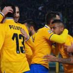 "Calciomercato Juventus, l'osservatore Kosmadakis è certo: ""Il talentuoso Kastanos sarà bianconero"""