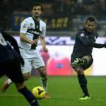 Calciomercato Inter, Ranocchia-Guarin-Alvarez, ecco la situazione!