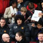 Manchester United in crisi nera: tanta crisi in panchina tra sms e pisolini