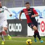 Fantacalcio Cagliari – Sassuolo, voti e pagelle della Gazzetta dello Sport