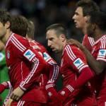 Manchester City, straordinaria offerta da 50 milioni di euro per un fenomeno del Bayern