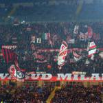 Derby di Milano, curva Inter chiusa: alle proteste dei nerazzzurri si uniscono i milanisti