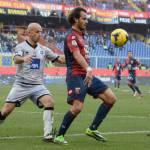 Fantacalcio Genoa – Atalanta, voti e pagelle della Gazzetta dello Sport