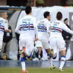 Fantacalcio Chievo – Sampdoria, voti e pagelle della Gazzetta dello Sport