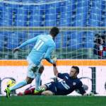 Fantacalcio Lazio – Livorno, voti e pagelle della Gazzetta dello Sport