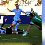 Fantacalcio Udinese – Torino, voti e pagelle della Gazzetta dello Sport