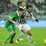 Calciomercato Lazio, Quagliarella, torna di moda il nome del bomber della Juventus