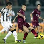 Fantacalcio, Livorno-Udinese 1-2: voti e pagelle della Gazzetta dello Sport