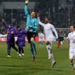 Fantacalcio Sassuolo – Fiorentina, voti e pagelle della Gazzetta dello Sport