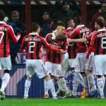 """Juventus,Napoli e Milan, esclusiva Bargiggia: """"Giusta l'eliminazione della Juve, meno quella del Napoli. Il Milan è stato poco convincente, ma il calcio italiano purtroppo…"""""""