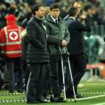 Calciopoli, la Juventus non si arrende. Agnelli dichiara: la Lega va riformata!