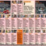 Atalanta-Juventus, voti e pagelle Gazzetta dello Sport: Pogba straordinario, Barzagli un muro