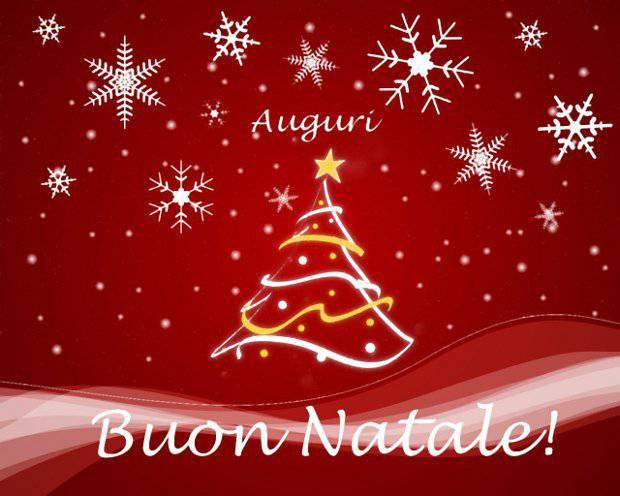 Auguri Di Buon Natale Juve.Buon Natale Da Calciomercatonews Com Arrivederci Al 27 Dicembre