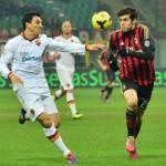 Calciomercato Genoa, UFFICIALE: doppio colpo in difesa, Burdisso e Motta