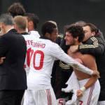 Calcioscommesse, in Serie A combine senza sosta, 30 le gare nel mirino degli inquirenti