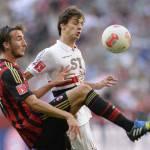 Calciomercato Milan, Cristante: lo ha richiesto in prestito lo Spezia di Devis Mangia…
