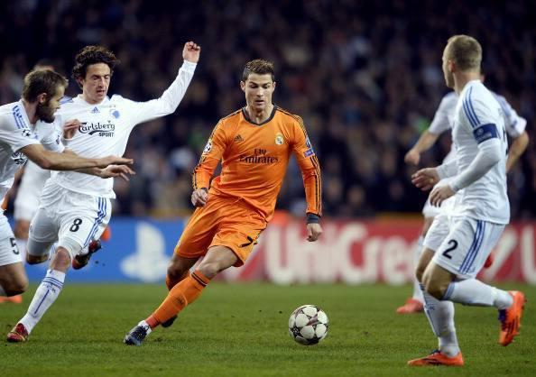 FBL-EUR-C1-FC-COPENHAGEN-REAL-MADRID
