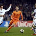 Real Madrid, che stangata per Cristiano Ronaldo: 3 turni di stop