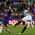 Calciomercato Lazio, tegola Ederson, fuori sei mesi, Reja pensa a un 'bolognese'