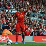 Gerrard vicino all'addio dalla Nazionale: 'Deciderò dopo i mondiali'