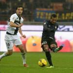 Parma-Inter, le formazioni ufficiali: Donadoni cambia l'attacco, Mazzarri si affida ancora a lui…