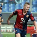 Calciomercato Milan, UFFICIALE: colpo Kucka, contratto fino al 2019