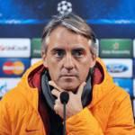 Calciomercato PSG, Mancini non chiude la porta: 'Sarebbe bello allenare in Francia'